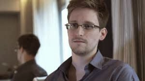 5 Orang Paling Terkenal Tahun 2013 Karena Internet