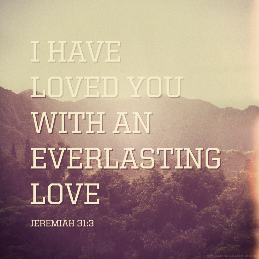 Quotes About Love Verses Bible : Beautiful Quotes From The Bible. QuotesGram