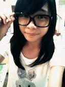 Chia Yee (Sei Yeh Jie)