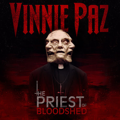 Vinnie_Paz-The_Priest_Of_Bloodshed-(Bootleg)-2012