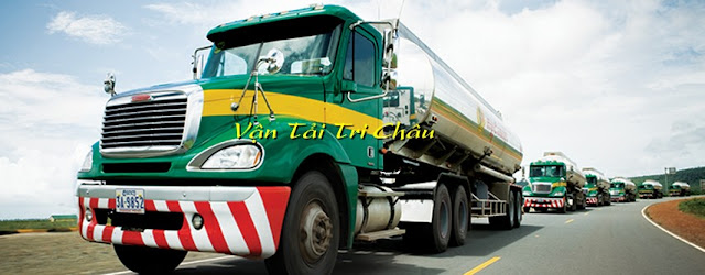 Công ty vận tải Tela Campuchia
