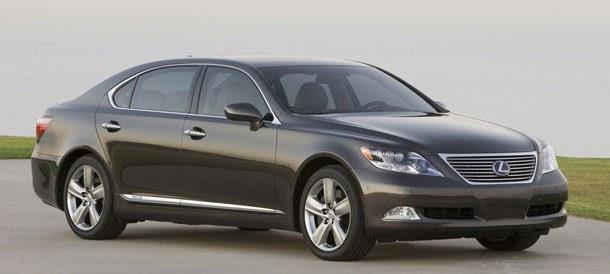 wallpaper news hybrid luxury cars. Black Bedroom Furniture Sets. Home Design Ideas