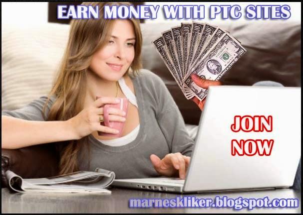 Berburu Recehan Dollar dari PTC