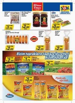 http://haberfirsat.blogspot.com.tr/2014/04/sok-market-30-nisan-2014-aktuel-urunler_6119.html