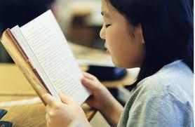 Cara Membuat Anak Hobi Membaca