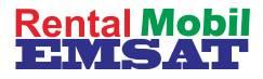 Rental Mobil Emsat