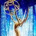 Nominaciones a los Emmy 2015: Cuáles han sido las grandes olvidadas y desairadas