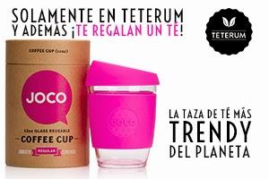 http://www.teterum.es/home/trendy-mug-de-vidrio-para-te-color-rosado
