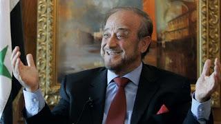 Le silence de la France sur l'oncle Al-Assad et ses luxueux biens parisiens