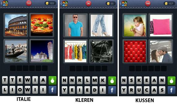 Apps voor android of iphone 4 plaatjes 1 woord 6 letter cheats 4 plaatjes 1 woord 6 letter cheats oplossingen en antwoorden expocarfo Image collections