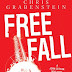 Free Fall by Chris Grabenstein