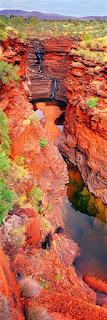 Zonas deserticas, deserto Africa, America e Australia Namibia