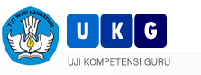 Tahun 2013 Uji kompetensi awal (UKA) sebagai saringan awal sertifikasi guru 2013 bergulir bulan Maret