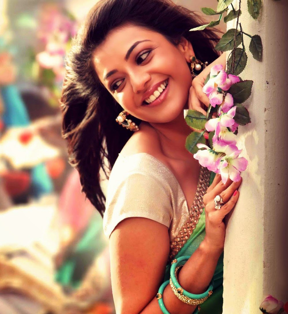 Related to Kajal Aggarwal (aka) Kajal Agarwal photos stills & images