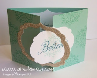 http://juliedavison.blogspot.com/2012/12/snowflake-interlocking-framelit-card.html
