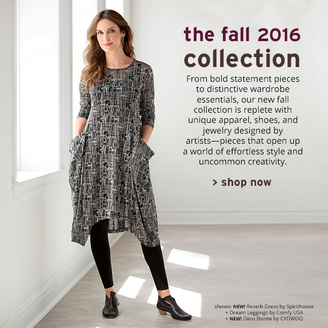 Fabulous Fall Collection!