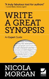 Help writing a book synopsis for an agent