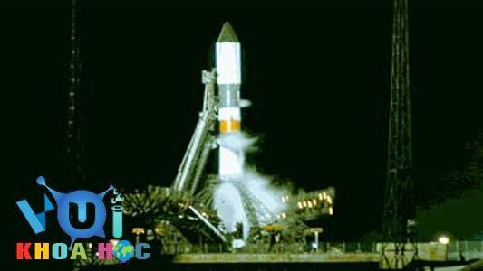 Tàu Vostok 6