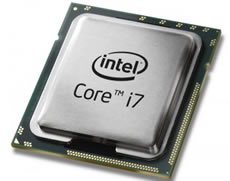 Is Intel 1155 Good Enough for Gaming?