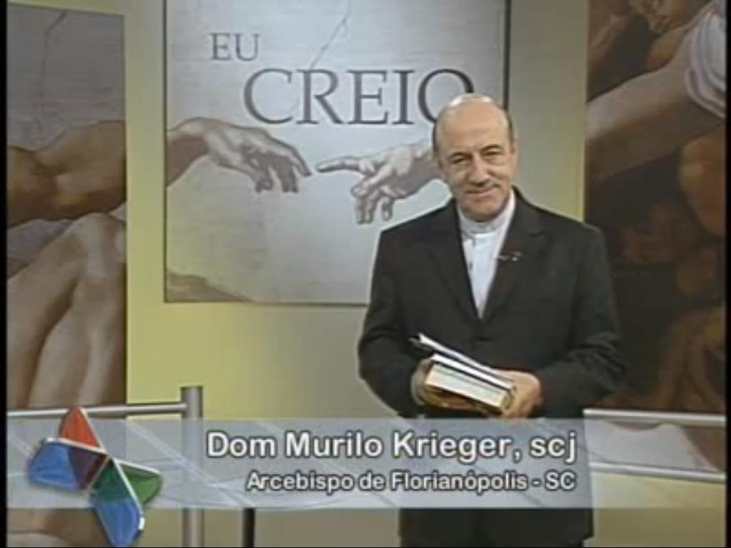 CATECISMO DA IGREJA CATÓLICA CIC