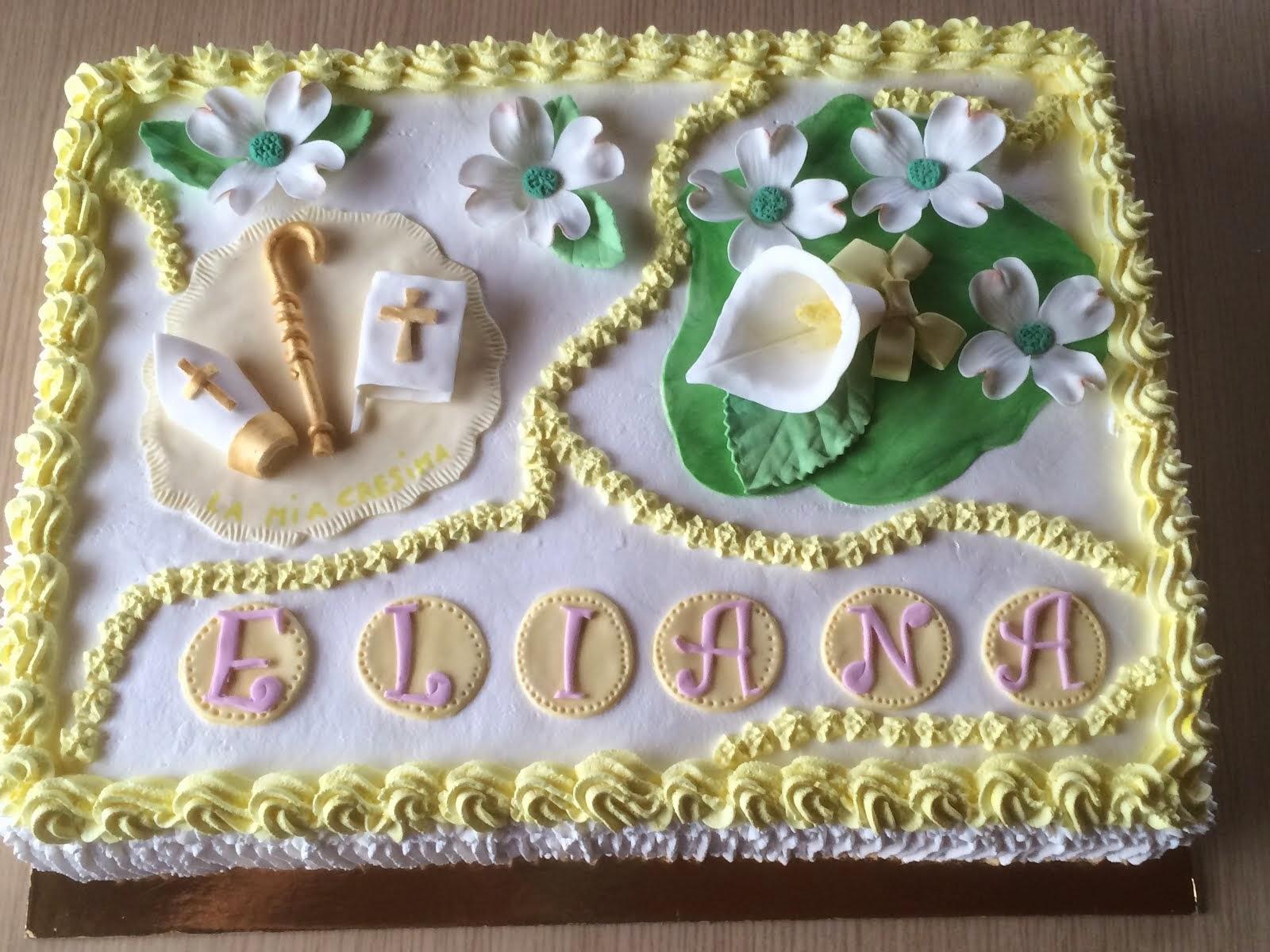 Miky 39 S Delicious Cakes Torte X Cresima