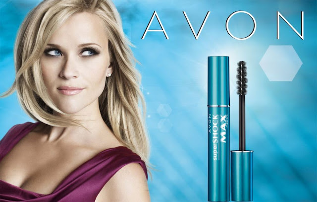 Preorder SuperShock Max Mascara Now!!
