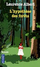L'hypothèse des forêts en poche - POCKET 14212