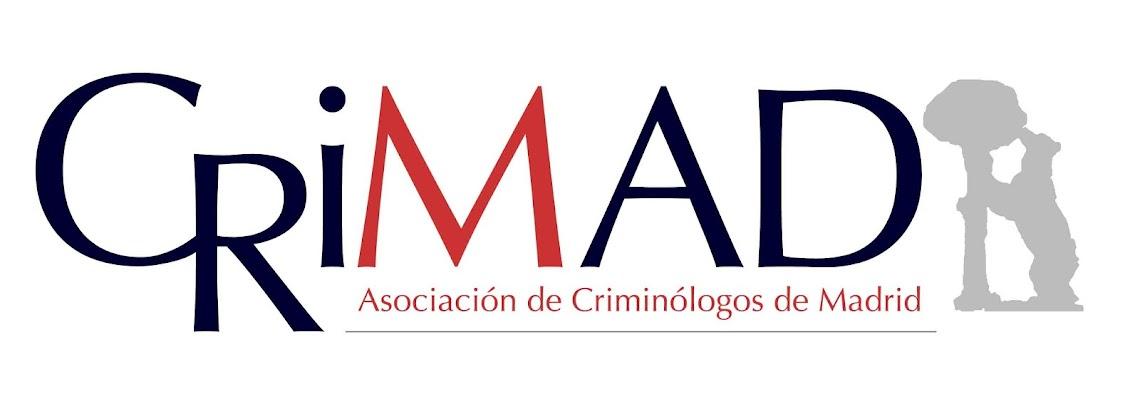 Asociación de Criminólogos de Madrid (CRIMAD-FACE)