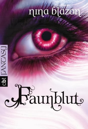 http://planet-der-buecher.blogspot.de/2014/01/rezension-faunblut.html
