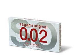 sagami 002 thanh hóa