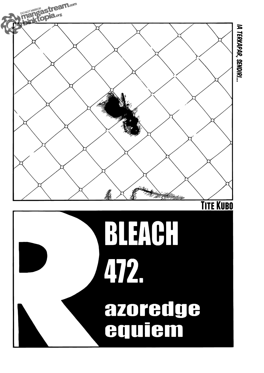Page03 Bleach 472   Razoredge Requiem
