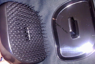 tangle-teezer-regular-compact-review-comparison-enigmatic-rambles