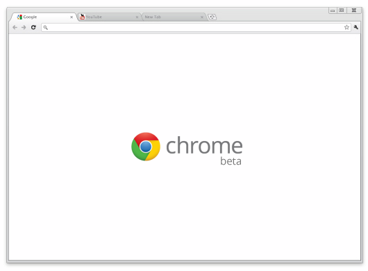 Download Google Chrome Canary - free - latest version