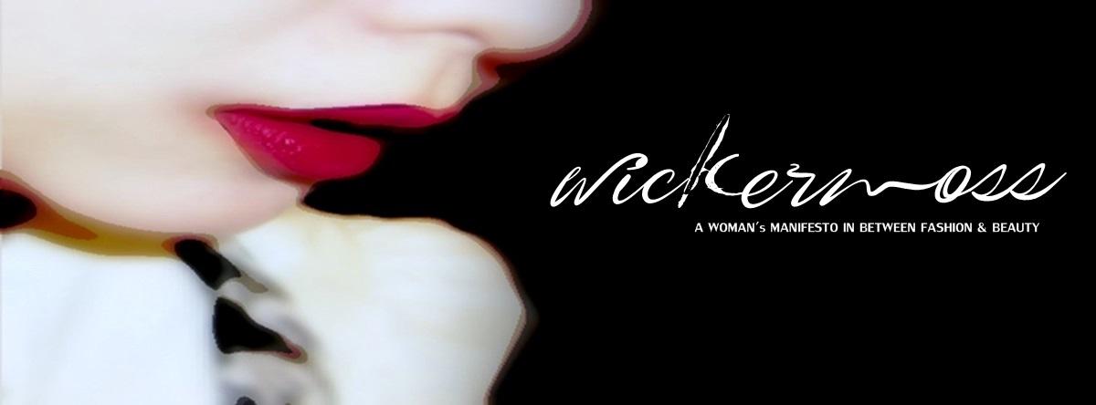 wickeRmoss