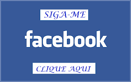 SIGA-ME NO FACEBOOK