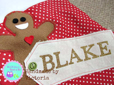Personalised_Christmas_Stocking