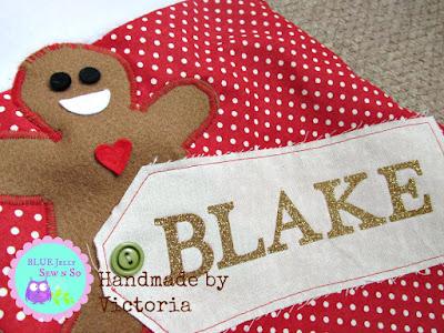 Personalised_Christmas_Stocking
