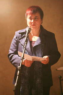 Francesca Pecorella