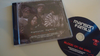 Manson_Family-Blood_On_The_Wall-2011-CR