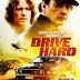 Watch Drive Hard (2014) Full Movie Online