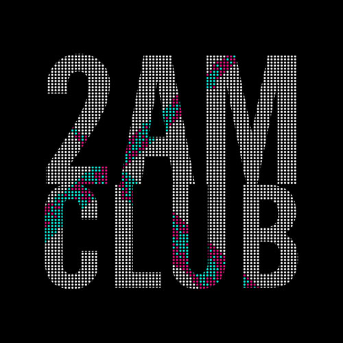 2 AM Club ft Big Sean Dev Mary 2AM Club   Mary feat. Big Sean and Dev