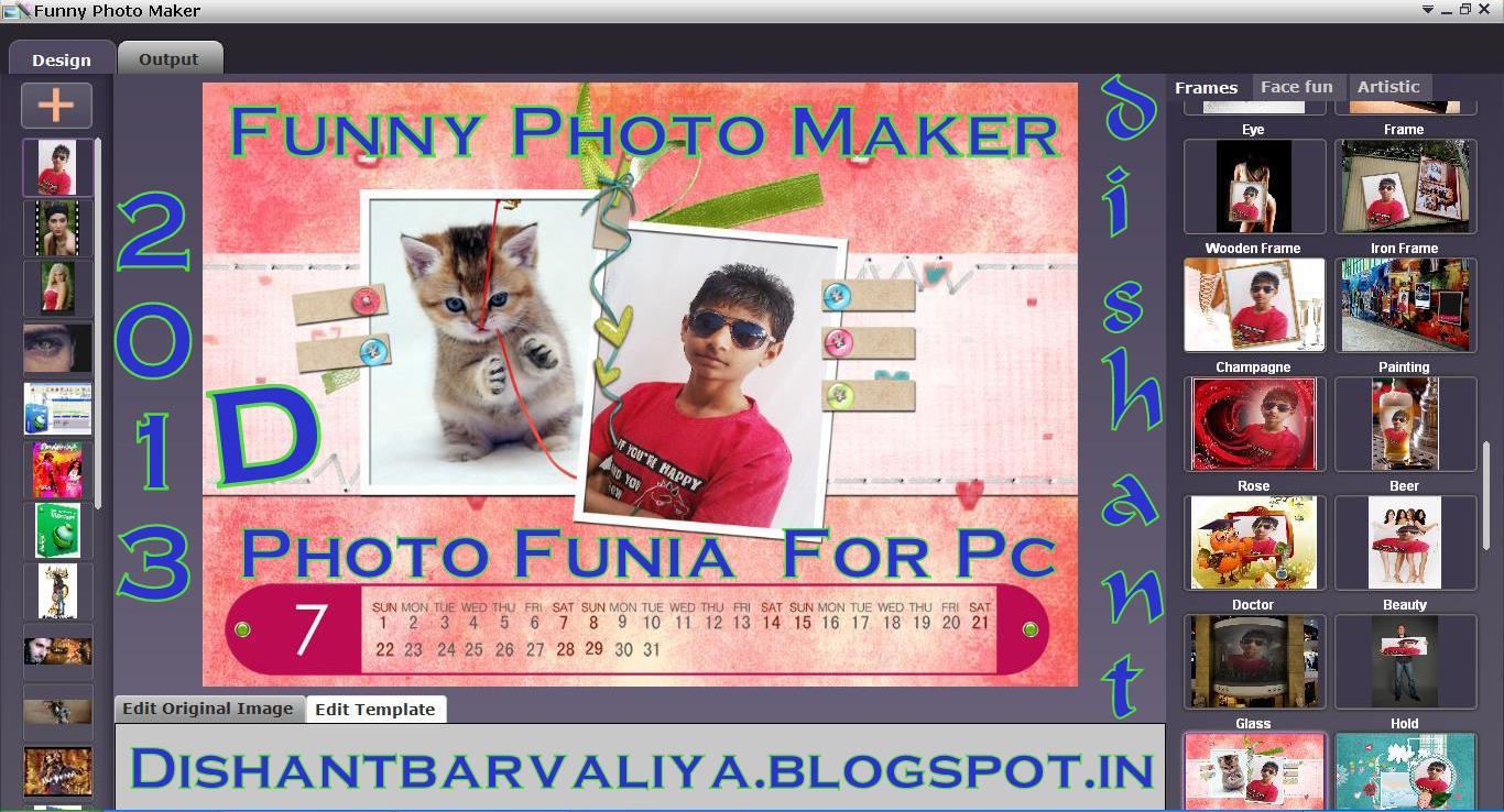 kb jpeg name funny photo maker 488 x 700 48 kb jpeg name photofunia ...