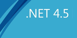 .NET Framework Version 4.5 Full Version Free Download