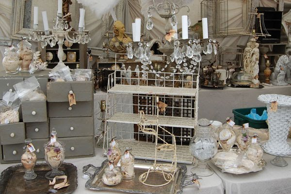 onmymind alameda point antiques fair. Black Bedroom Furniture Sets. Home Design Ideas