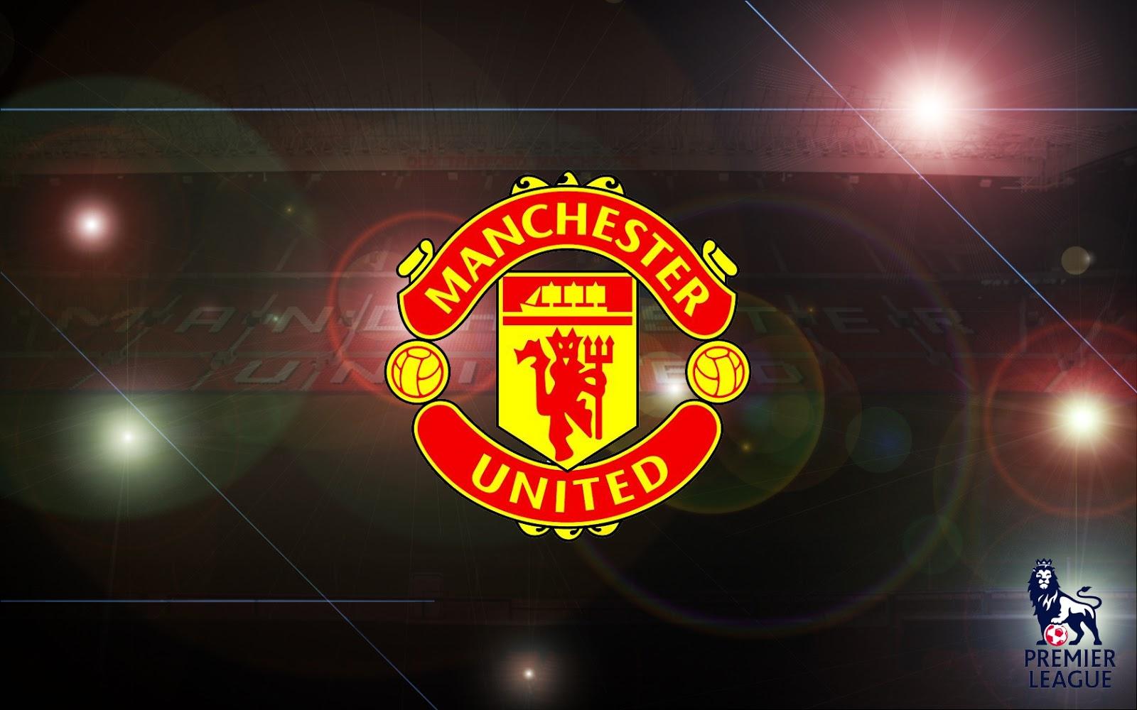 Manchester united fc logos manchester united fc logos monday january 21 2013 voltagebd Gallery