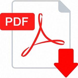 Documentos en PDF