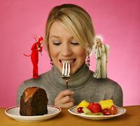Πως να Επανελθετε Μετα τις Γιορτες