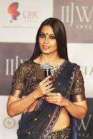 Bipasha, Basu, @, IIJW, 2012