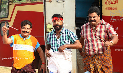 Malayalam Movie Lucky Jokers Pics hot image gallery still pic