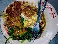 kuliner khas banyuwangi,kuliner indonesia